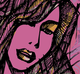 image-buy-vector-artistic-woman-female-girl-portrait