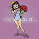 image-buy-vector-cartoon-beauty-queen
