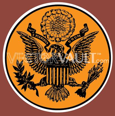 image-buy-vector-presidential-seal-usa-america