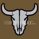 image-buy-vector-product-bull-skull