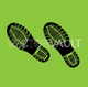 image-buy-vector-military-boot-print-shoe-sole-foot-prints