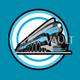 image-buy-vector-locomotive-train-engine-choo-choo