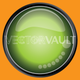 image-buy-vector-green-gel-button