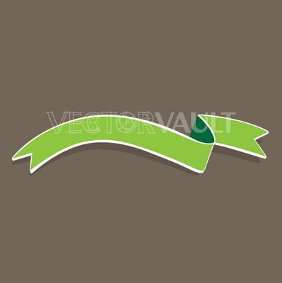 image-buy-vector-ribbon-banner