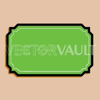 image-buy-vector-frame-plate
