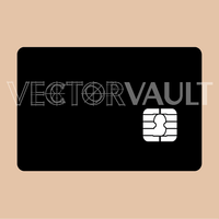 image-buy-vector-credit-card-with-chip