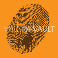 image-buy-vector-thumb-finger-print