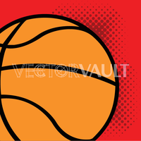 image-buy-vector-basketball