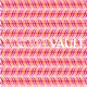 image-buy-vector-pattern