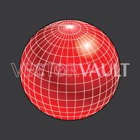 image-buy-vector-red-globe