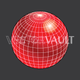 image-buy-vector-red-globe