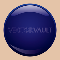 image-buy-vector-gel-button-purple
