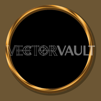 image-buy-vector-gold-ring-frame