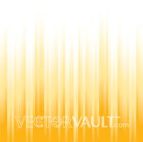 image-buy-vector-faded-bars