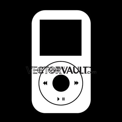 image-buy-vector-ipod