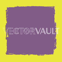 vector rough square