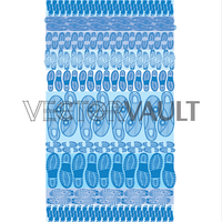 Buy vector shoe tred texture pattern royalty-free vectors