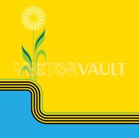 image-buy-vector-bloom-flower