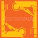 image-buy-vector-tech-elbow-frame