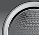 round-metal-speaker-icon-buy-vector-product