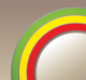 image-buy-vector-rasta-button