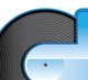 image-buy-vector-add-music-icon