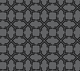 image-vector-texture-pattern-free-vector-pack-vectors-freebie
