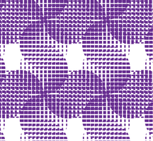 Buy vector purple pattern royalty-free vectors