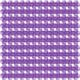 Buy vector purple pattern royalty-free vectors