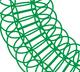 image-vector-christmas-wreath-free-vector-pack-vectors-freebie