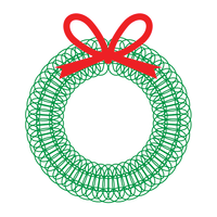 image-vector-christmas-wreath-free-vector-pack-vectors-freebie