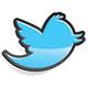 image-vector-twitter-bird-tweet-free-vector-pack-vectors-freebie