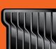 image-vector-bar-wave-free-vector-pack-vectors-freebie