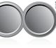 image-vector-circle-trio-free-vector-pack-vectors-freebie