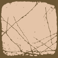 Buy vector scratched texture  illustration royalty-free vectors