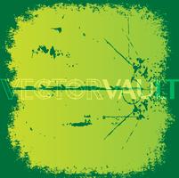 image-buy-vector-scratched-frame