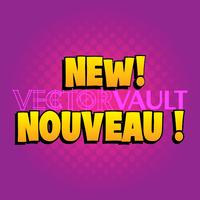 image-vector-new-nouveau-free-vector-pack-vectors-freebie