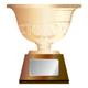 image-vector-golden-cup-trophy-free-vector-pack-vectors-freebie