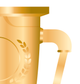 image-buy-vector-gold-trophy-cup--image-free-vector-pack-vectors-freebie