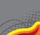 Buy Vector Flaming Basketball team logo Image free vectors