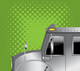 Buy Vector armoured car security truck Image free vectors - Vectorvault