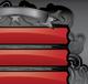 Buy Vector gothic ribbon emblem logo Image free vectors - Vectorvault