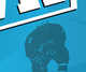 Buy Vector VIP hockey pass lanyard logo graphic Image search find buy free vectors - Vectorvault