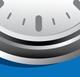 buy vector stopwatch image graphic icon clip art free vectors