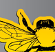 buy vector graphic vectors honeybee bee icon honey bee icon bee logo