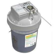 Auto-Dose Dispenser - Bucket Top