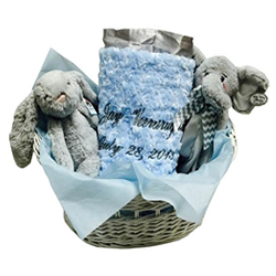 baby-gift-baskets