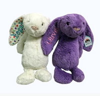 Jellycats for twins