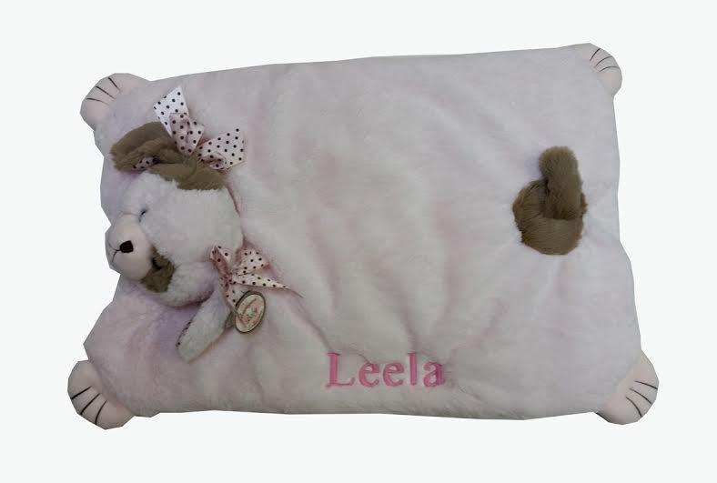 bearington bear wiggles belly blanket   namelynewborns