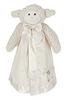 White lamby